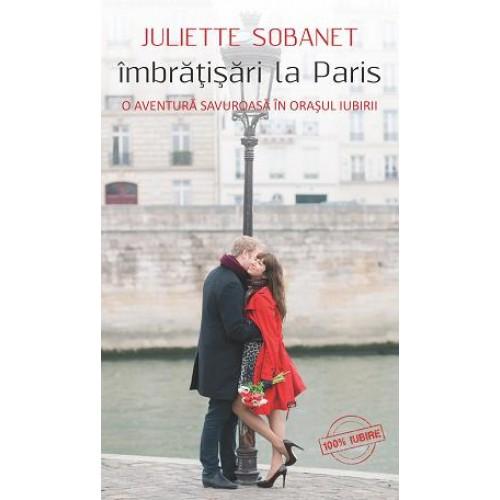 Imbratisari_la_Paris_mic.jpg