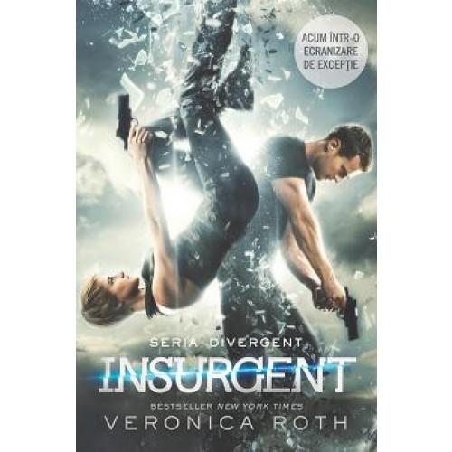 Insurgent_2015_mic.jpg
