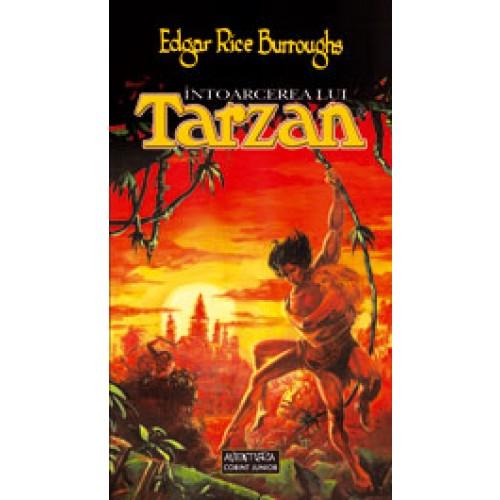 Intoarcerea-lui-Tarzan.jpg
