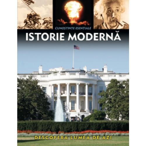 IstorieModerna.jpg