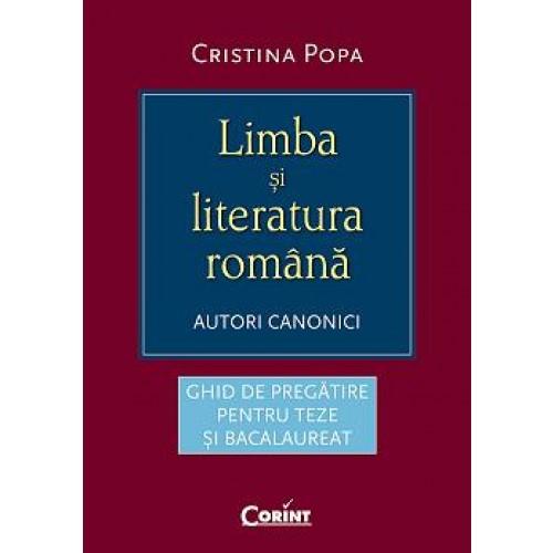 Lb_si_literatura_romana_autori_canonici_Cristina_Popa.jpg