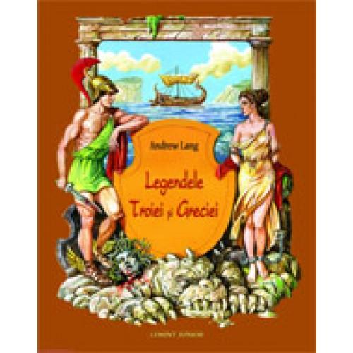 Legendele-Troiei-si-Greciei.jpg