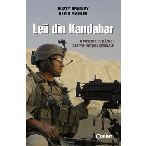 Leii_din_Kandahar.jpg