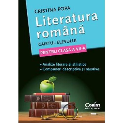 Literatura_romana_caietul_elevului_cl.7.jpg