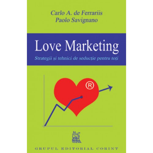 LoveMarketing.jpg