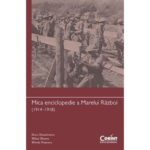 MICA_ENCICLOPEDIE_A_MARELUI_RAZBOI_mic.jpg