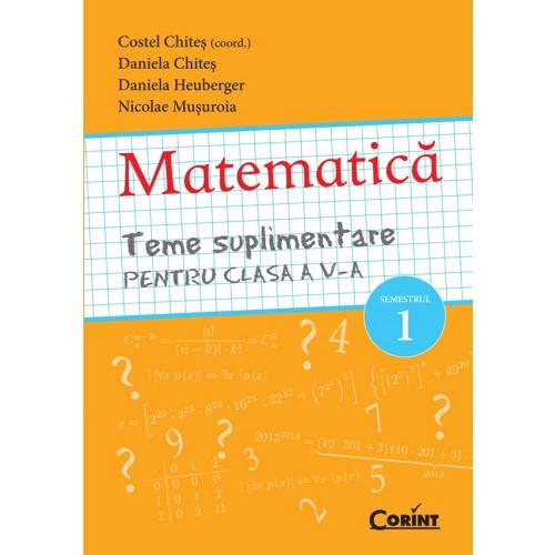 Matematica_Teste_suplimentare_clV.jpg