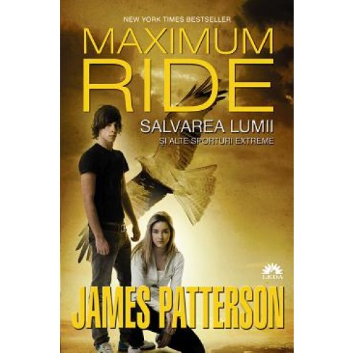 Maximum_Ride_3_Salvarea_lumii.jpg