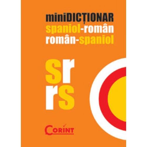 MiniSpaniol.jpg