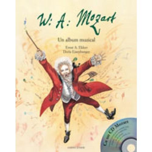 Mozart-Un-album-muzical.jpg