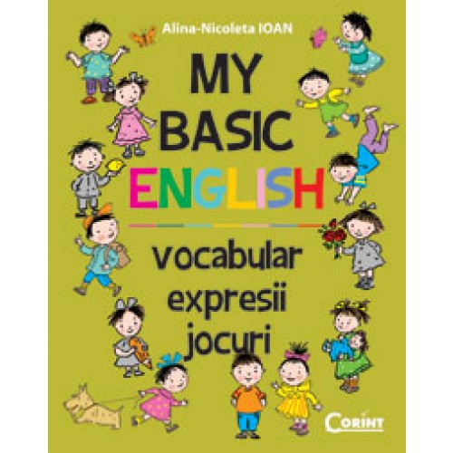 My-Basic-English.jpg