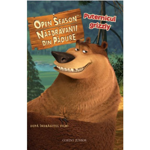 OS PuterniculGrizzly.jpg