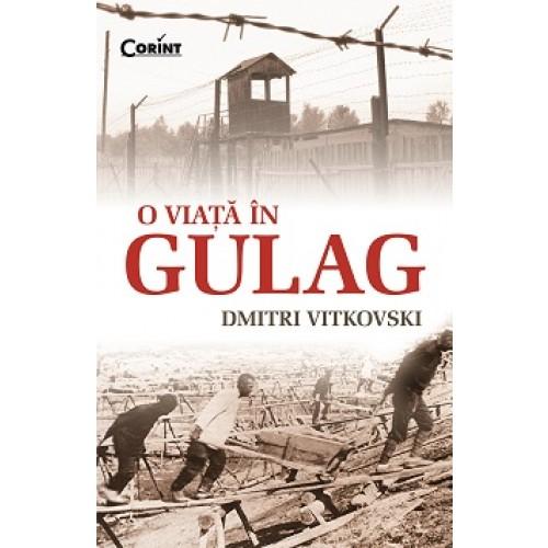 O_viata_in_Gulag.jpg
