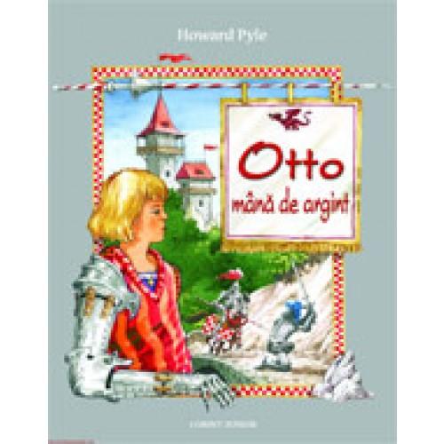 Otto-mana-de-ar.jpg