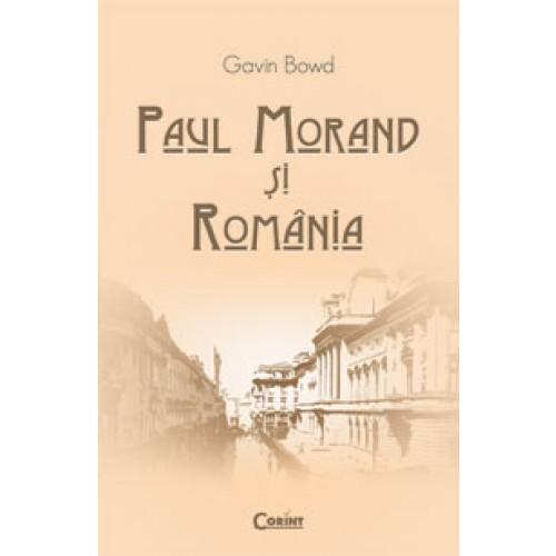 PaulMorand.jpg