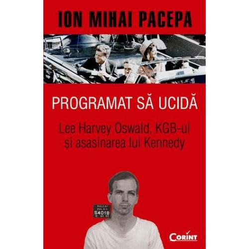 Programat_sa_ucida.jpg