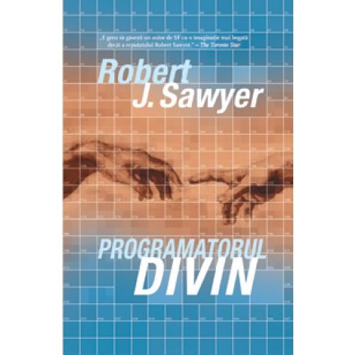 ProgramatorulDivin.jpg