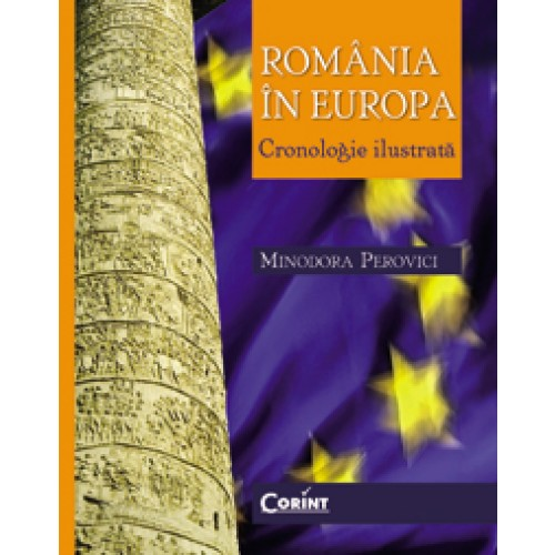 RomaniainEuropa.jpg