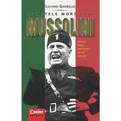 Secretele_mortii_Mussolini_mic.jpg