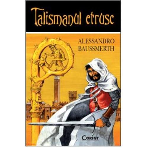 Talismanul_etrusc.jpg