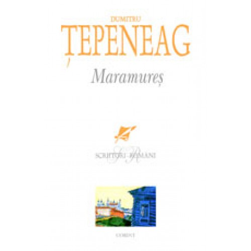 Tepeneag_maramures.jpg