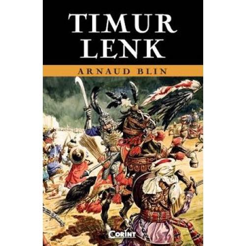 Timur_Lenk.jpg