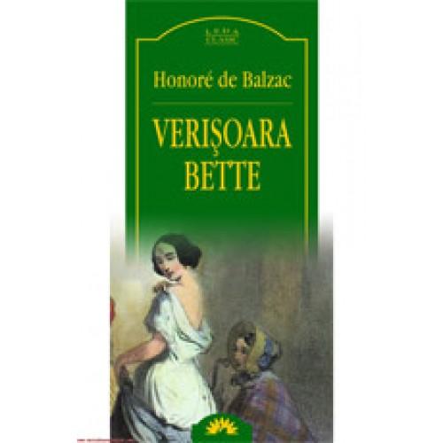 Verisoara-Bette.jpg