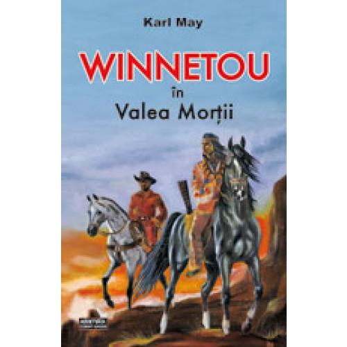 Winnetou-in-valea-mortii.jpg