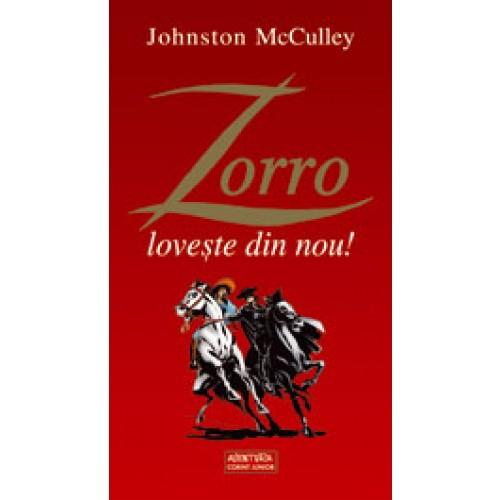 Zorro-loveste-din-nou.jpg