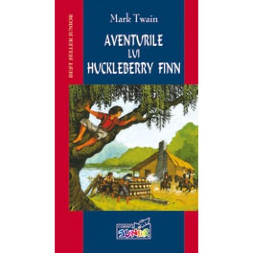 coperta-huckleberry-finn-ju.jpg