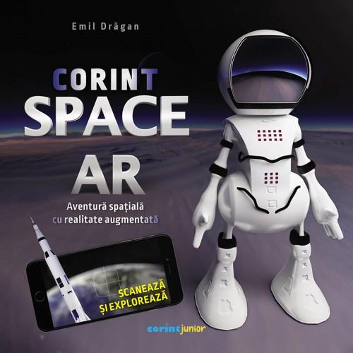 CorintSpaceAr