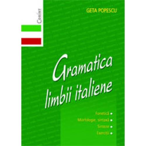 gramatica-limbii-italiane.jpg