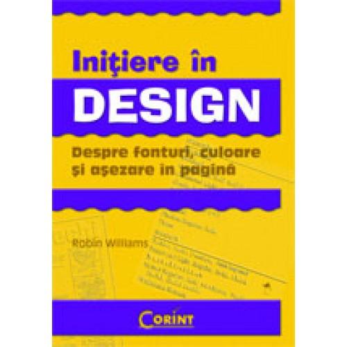 initiere-in-design.jpg
