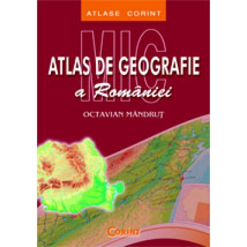 mic-atlas-de-geografie-a--R.jpg