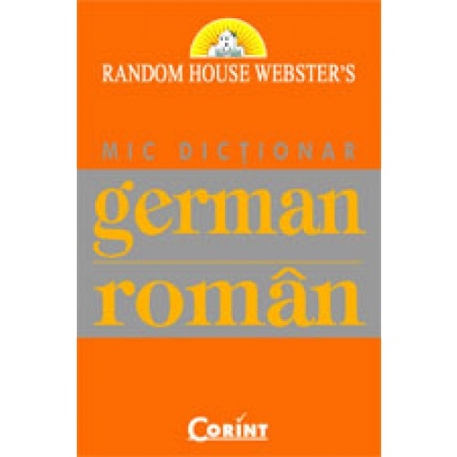 mic-dictionar-german-roman.jpg
