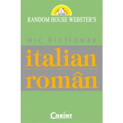 mic-dictionar-italian-roman.jpg