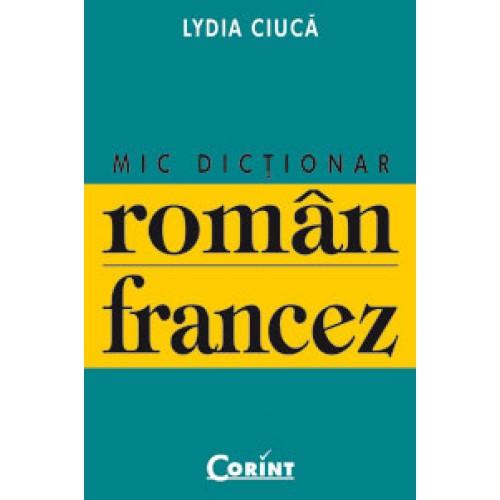 mic-dictionar-roman-francez.jpg