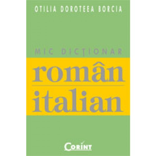 mic-dictionar-roman-italian.jpg