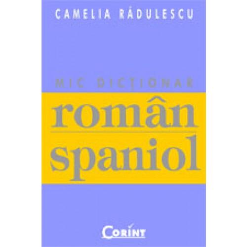 mic-dictionar-roman-spaniol.jpg