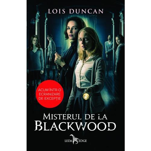 Misterul de la Blackwood