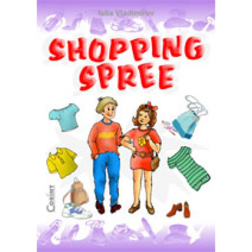 shopping_spree.jpg