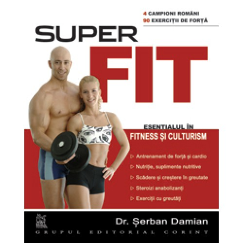 superfit.jpg