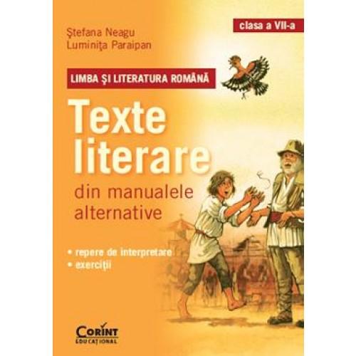 texte_literare_cl7.jpg