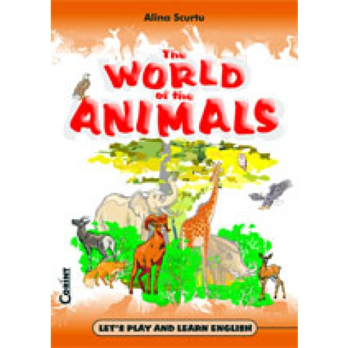the-world-of-the-animals.jpg