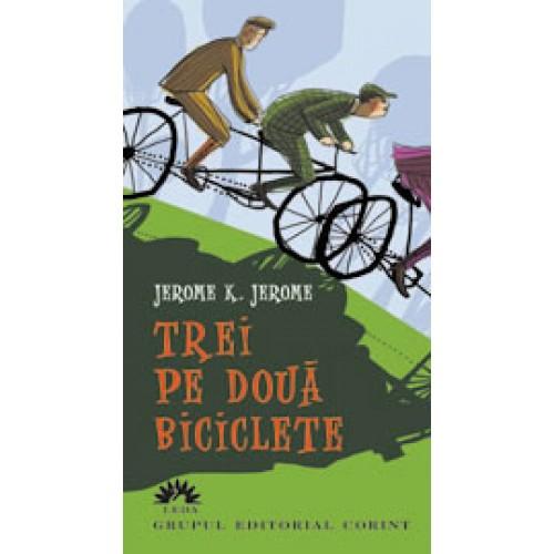 trei-pe-doua-biciclete-2006.jpg