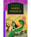 08---basmele-romanilor-Ispi.jpg