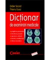 11---dictionar-examene-med.jpg