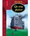 37-OrasPlutitor.jpg