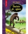 55-Adam.jpg