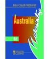 61---australia.jpg